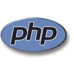 PHP Session Garbage Collection in anderen Verzeichnissen unter Ubuntu und Debian