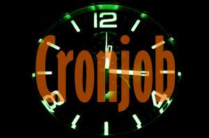 Crontab Syntax und Tutorial: Cronjobs unter Linux einrichten und verstehen