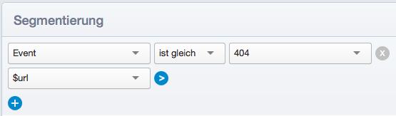 segmentation-404-rules-url