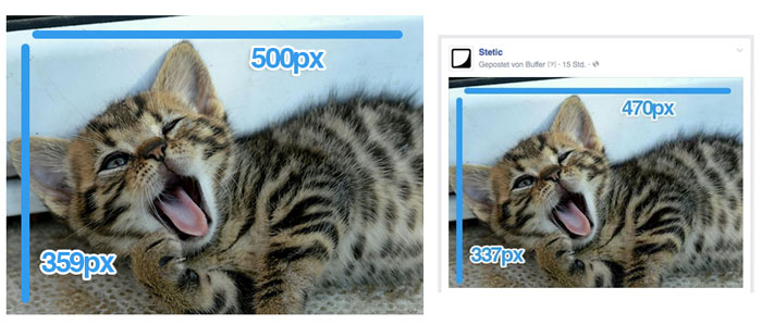 facebook-bildgröße-horizontal