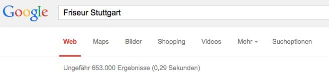 google-friseur-stuttgart