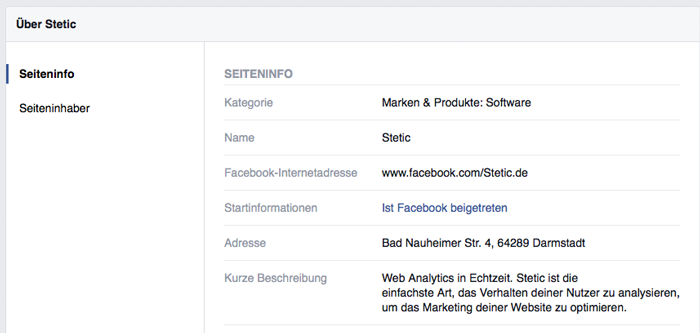 profilbeschreibung-facebook