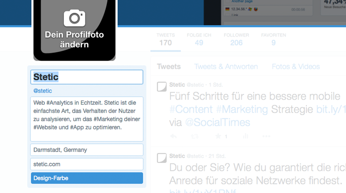 profilbeschreibung-twitter