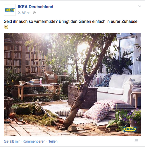 screenshot-facebook-ikea