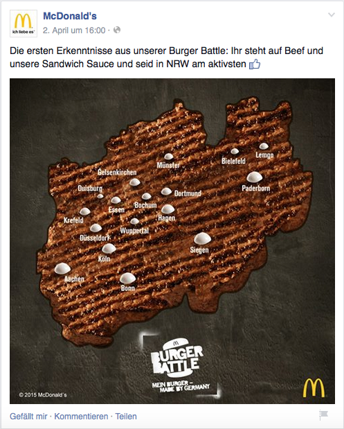 screenshot-facebook-mcdonalds