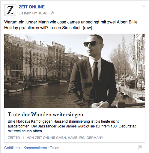 screenshot-facebook-zeit-online