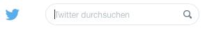 twitter-suche