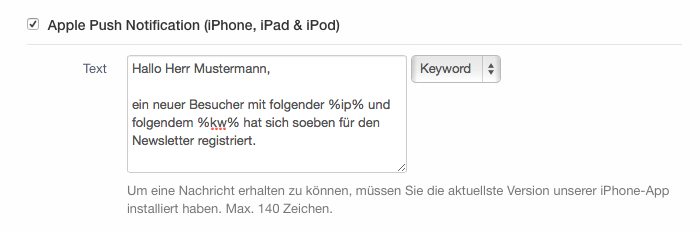 Screenshot-Stetic-Apple-Push