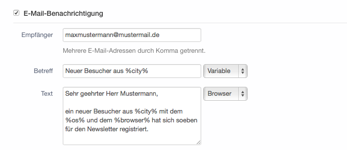 Screenshot-Stetic-Email-01