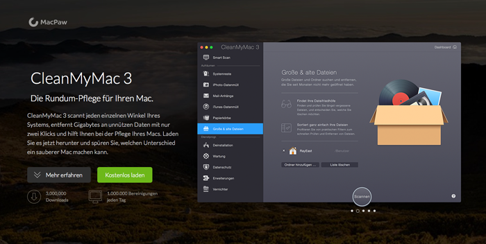 cleanmymac-landing-page