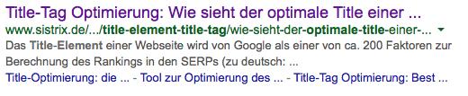 google-titel-abgeschnitten