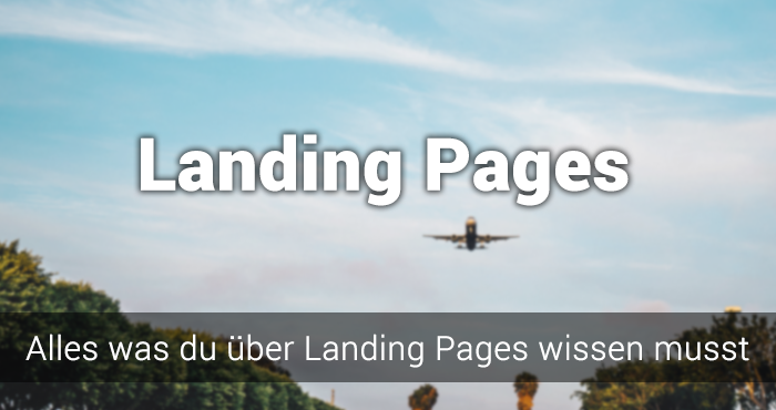 header-landing-page-stetic
