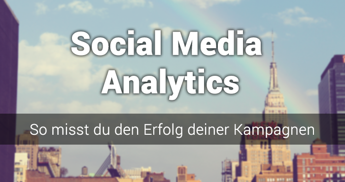 social-media-analytics-header