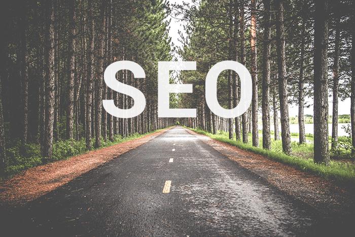 SEO Tipps 2016: Was du tun musst, um deine Webseite für Benutzer und Google attraktiv zu machen