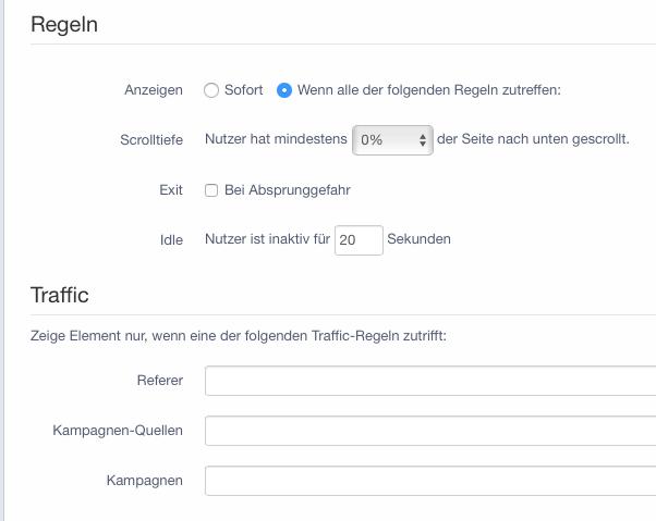targeting-editor-2