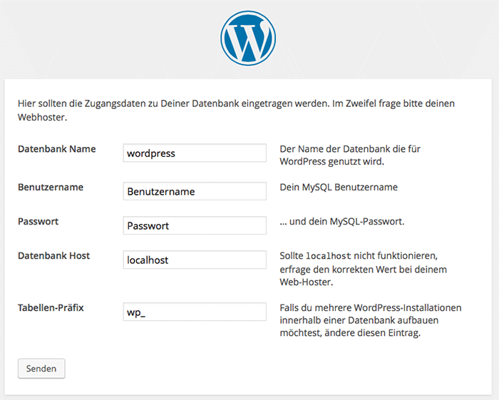 wordpress-installation-step-2