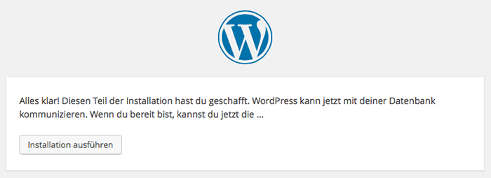 wordpress-installation-step-3