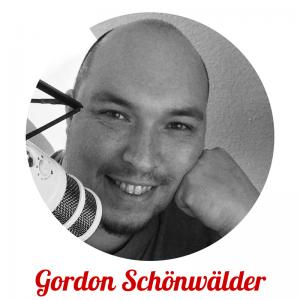 Gordon Schönwälder