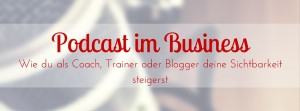 Podcast im Business-2