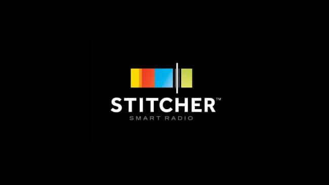[Podcast] Podcasts als Marketingtool mit Christian Gursky