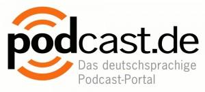 podcast.delogo