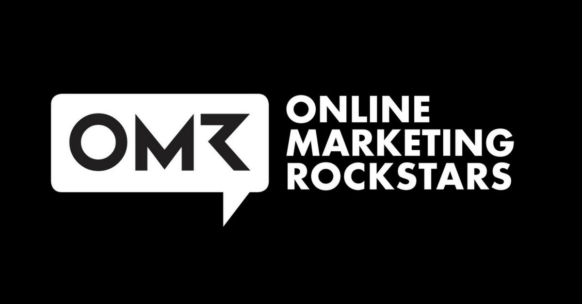 Philipp Westermeyer und Vincent Kittmann von OnlineMarketingRockstars: So monetarisierst du deinen Podcast