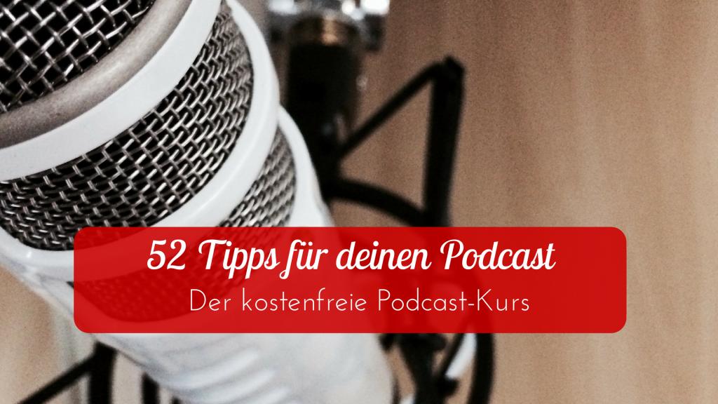 52-tipps-fuer-deinen-podcast