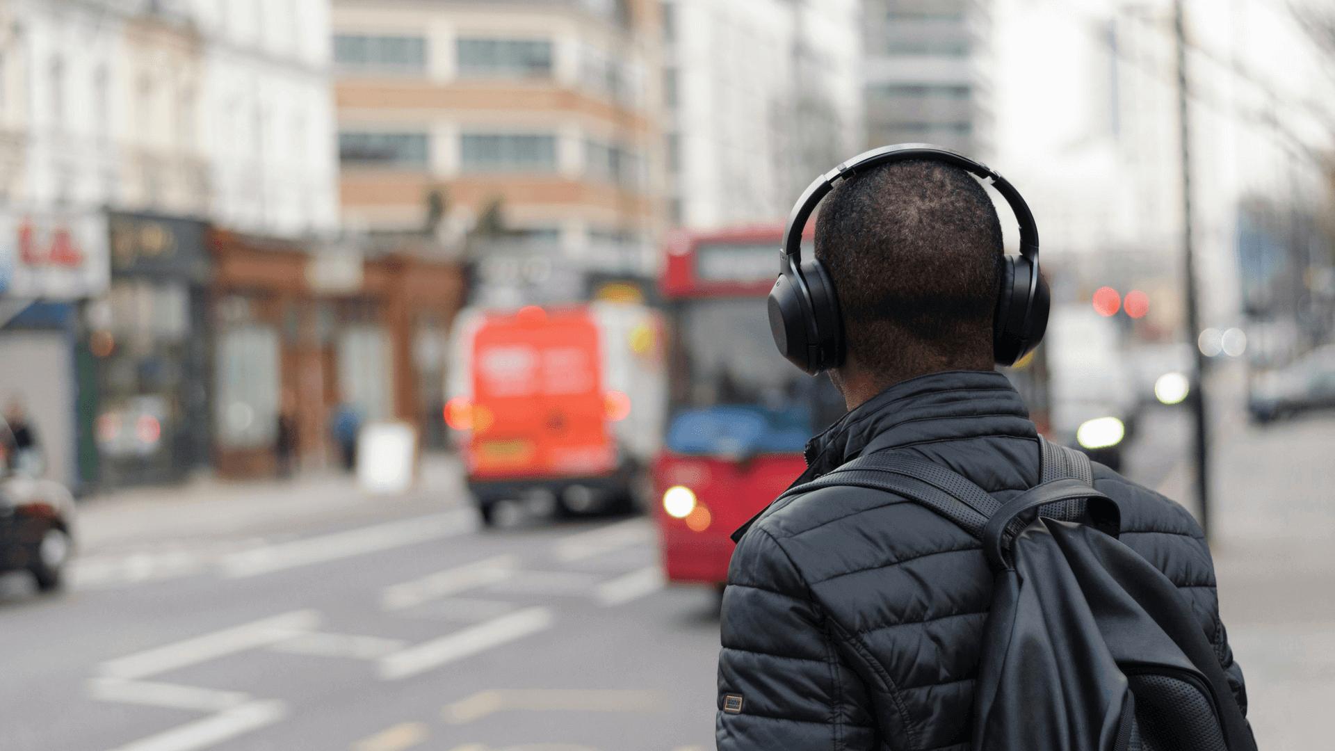 Wie du einen Podcast als Hörbuch herausbringst und damit Geld verdienst