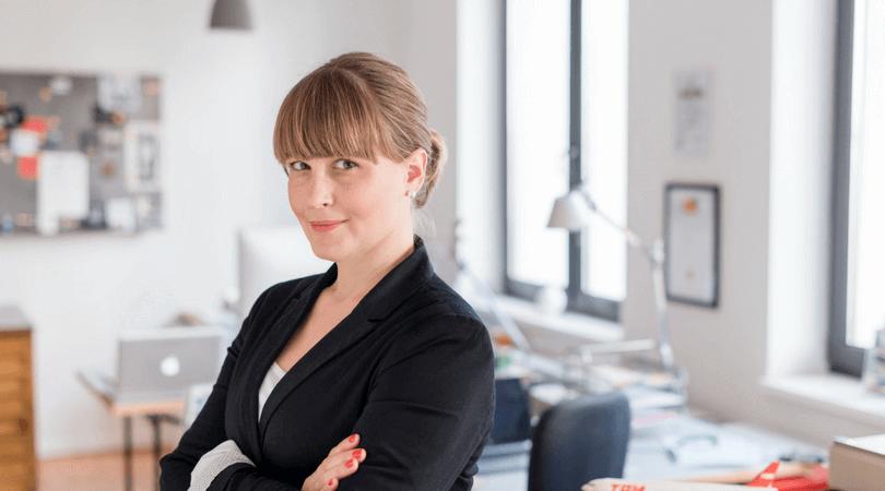 """Meike Haagmans: Die """"Bullshit-Hürde"""" bei iTunes – Warum du aufpassen musst, was du schreibst"""