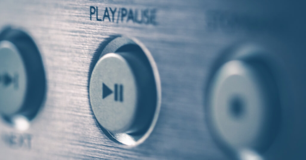 """[Tutorial] Premiumbeat: So leicht findest die """"richtige"""" Musik für deinen Podcast"""