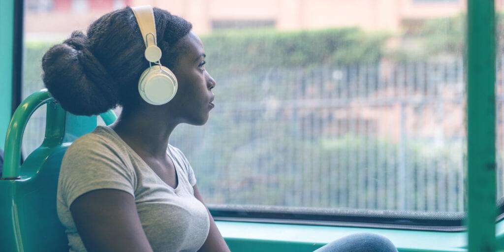 Podcast auf Spotify veröffentlichen (inkl. Anleitung)