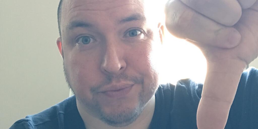 Zencastr für Interviews: Am Ende leider eine bittere Enttäuschung (und ein paar Alternativen)