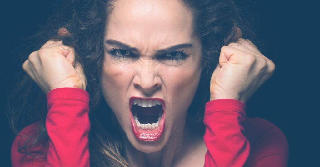 Spare Zeit, Geld und Ärger als Podcaster mit diesen beiden Tipps