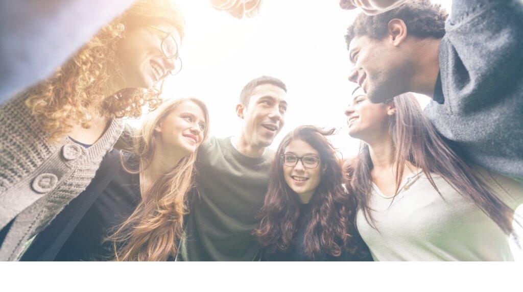 Facebook-Gruppen und Community-Building - Teil 1: Das Warum und wie du den Rahmen schaffst, der die Qualität sichert