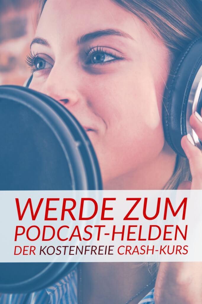 Podcast Werbe Dienstleistungen Online Kaufen Fiverr 2