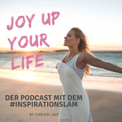 joy up your life