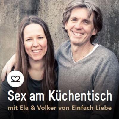 podcast widget einfach liebe