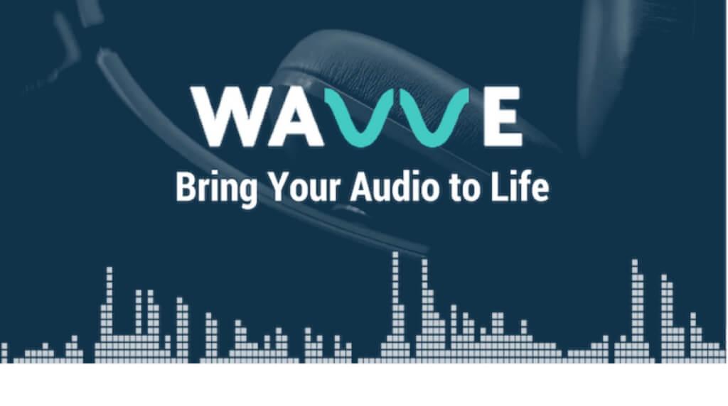 Wavve: So erstellst du Social-Media-Videos als Teaser für deinen Podcast (inkl. Tutorial)