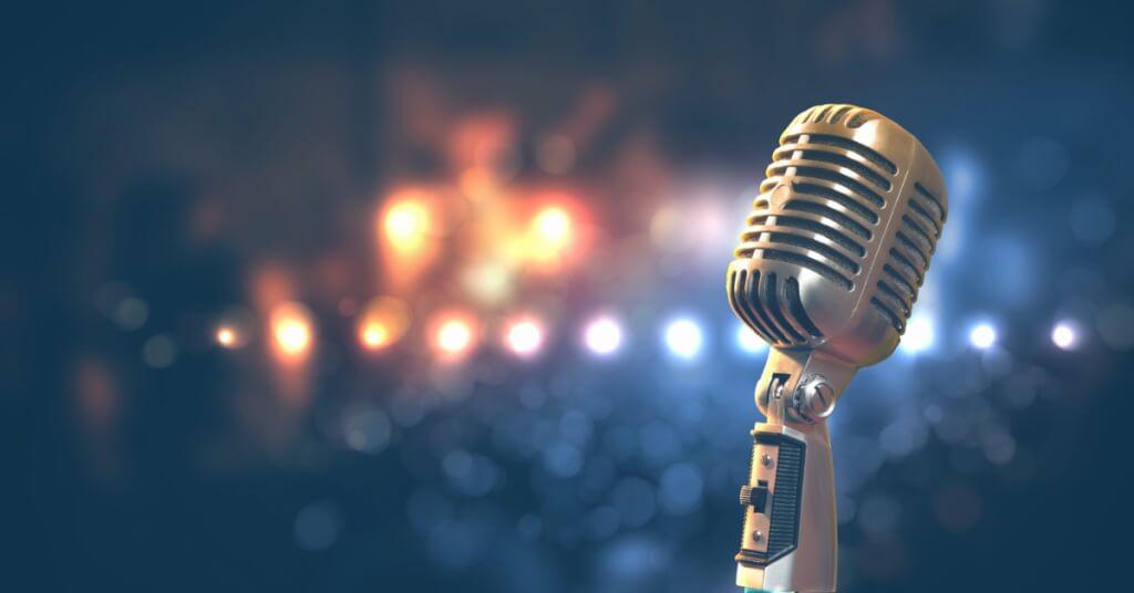 Podcast Musik für dein Intro: So findest du auf Premiumbeat alles, was du brauchst
