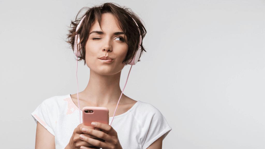 Podcast erstellen: So startest du heute noch deine erste Podcast-Episode