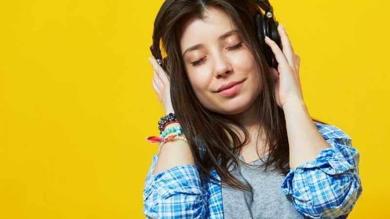 Daniela Sprung im Interview: Wie du als Podcaster und Unternehmer Twitter richtig nutzen kannst