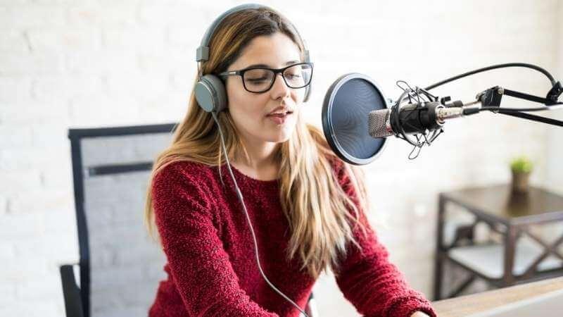 72-Stunden-Regel: Warum du als Podcaster deine Ideen zeitnah umsetzen musst