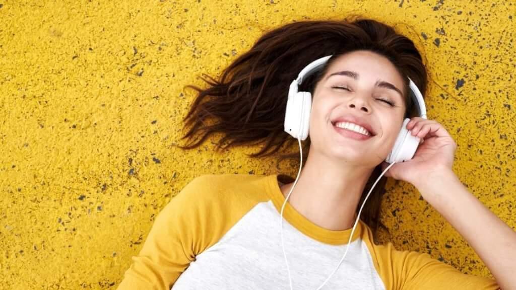 Warum Musik im Podcast wichtiger ist, als du vielleicht denkst