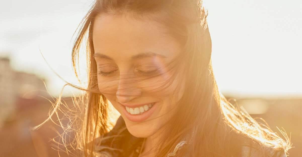 Kundenzufriedenheit messen & steigern: Durch Zuhören zum Erfolg