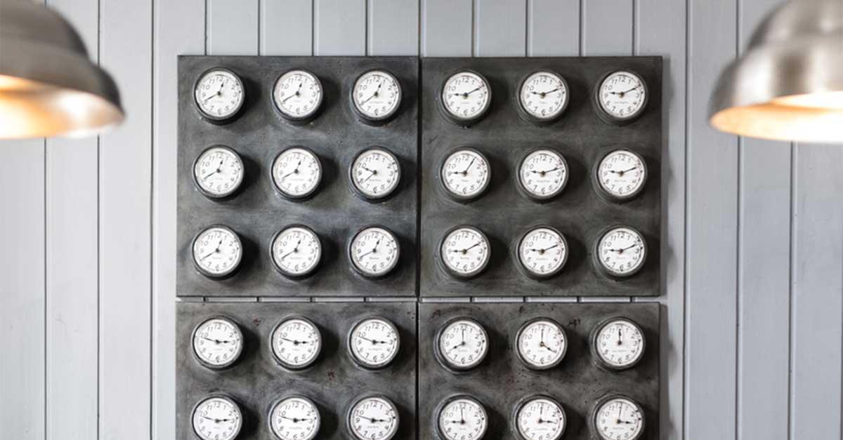 Projektmanagement Phasen: Projektplanung einfach erklärt