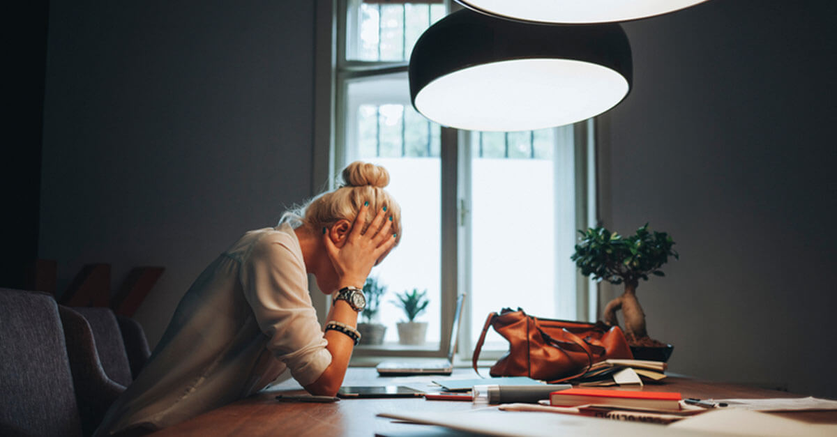 Rechnung stornieren? Besser: diese 7 Fehler schon beim Rechnungen schreiben vermeiden!