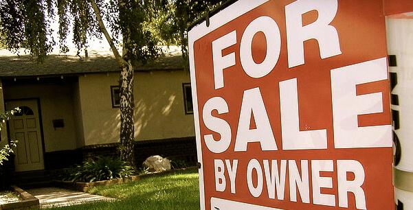 privatrechnungen richtig erstellen so geht 39 s. Black Bedroom Furniture Sets. Home Design Ideas