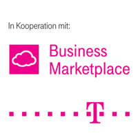 Gemeinsam mit der Telekom zur CeBIT – Wir würden es wieder tun!