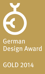 German-Design-Award