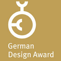 FastBill gewinnt German Design Award 2014